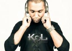 Music: Kadu Releases Sem Você