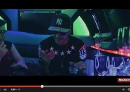 Music: Paulo Mac's New Video Hits 90k Views