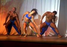 Video: Brazouka Beach Festival Launches