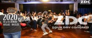 Zouk Global Event Calendar | Zoukology
